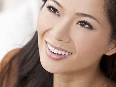 Dental Implants Smile Makeover Glendale