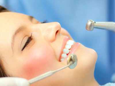 emergency dentist glendale