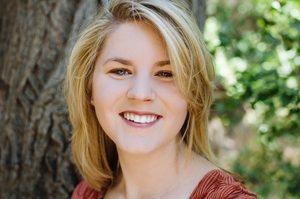 Meet Stephanie RDH