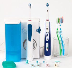 When to Change and How to Select Your Toothbrush?